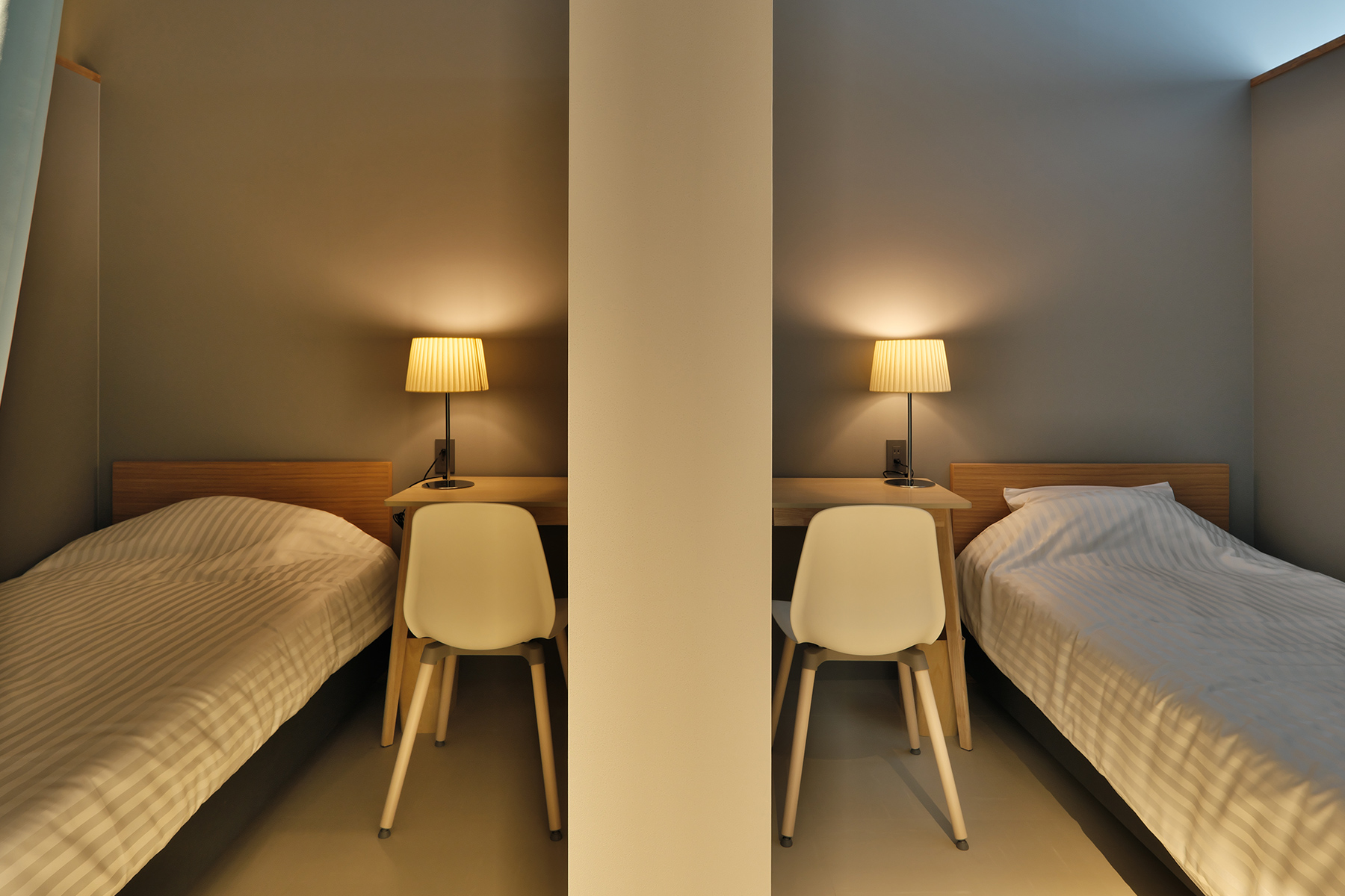 rooms-img1